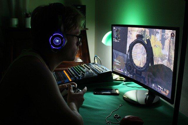 gaming-4970616_640