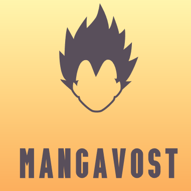 Mangavost